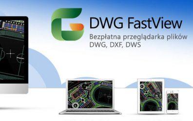 dwg fastview