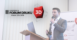 forum druku 3d-baner