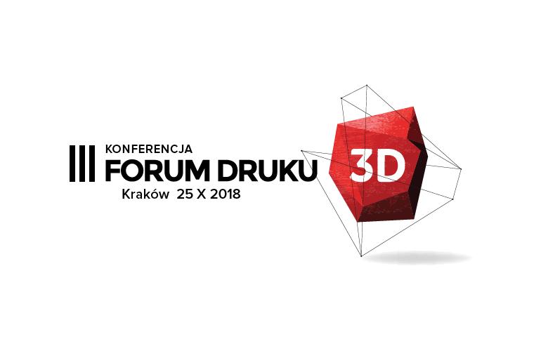 forum logo artcrafter