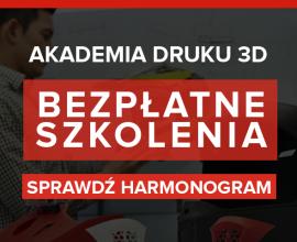 Banner-do-artykułu-akademia-druku